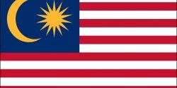 MAYAYSIA